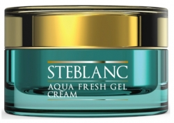 Steblanc Aqua Fresh Gel Cream 50ml