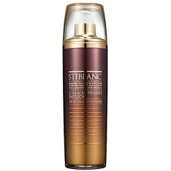 Steblanc Collagen Firming Emulsion 120ml