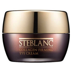 Steblanc Collagen Firming Eye Cream 30ml