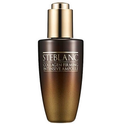 Steblanc Collagen Firming Intensive Ampoule 50ml