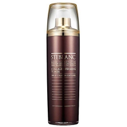 Steblanc Collagen Firming Toner 120ml