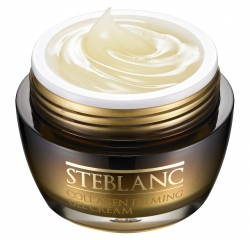 Steblanc Collagen Firming Gel Cream 50ml